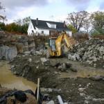 Construction Phase 1 - Oct2008 -002