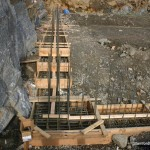 Construction Phase 1 - Oct2008 -004