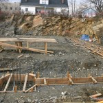 Construction Phase 1 - Oct2008 -005