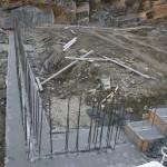 Construction Phase 1 - Oct2008 -007