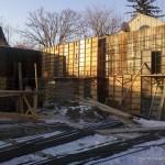 Construction Phase 1 - Oct2008 -011
