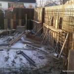 Construction Phase 1 - Oct2008 -012