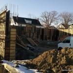 Construction Phase 1 - Oct2008 -015