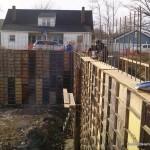Construction Phase 1 - Oct2008 -016