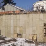 Construction Phase 1 - Oct2008 -018