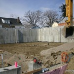 Construction Phase 1 - Oct2008 -020