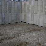 Construction Phase 1 - Oct2008 -021