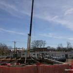 Construction Phase 1 - Oct2008 -023