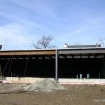 Construction Phase 1 - Oct2008 -025