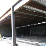Construction Phase 1 - Oct2008 -026