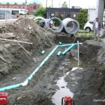 Construction Phase 1 - Oct2008 -031