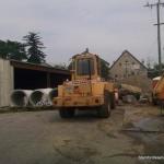 Construction Phase 1 - Oct2008 -034