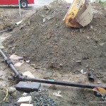 Construction Phase 1 - Oct2008 -045