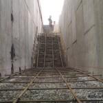 Construction Phase 1 - Oct2008 -049