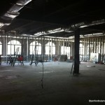 Interior-UnderConstruction-Apr2013 - 001