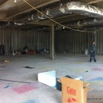 Interior-UnderConstruction-Apr2013 -003