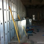 Interior-UnderConstruction-Apr2013 -006