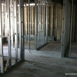Interior-UnderConstruction-Apr2013 -007