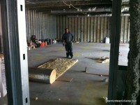 Interior-UnderConstruction-Apr2013 -008