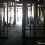 Interior-UnderConstruction-Apr2013 -009