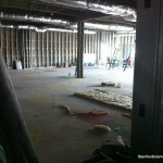 Interior-UnderConstruction-Apr2013 -010