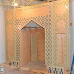 Installation Step 5
